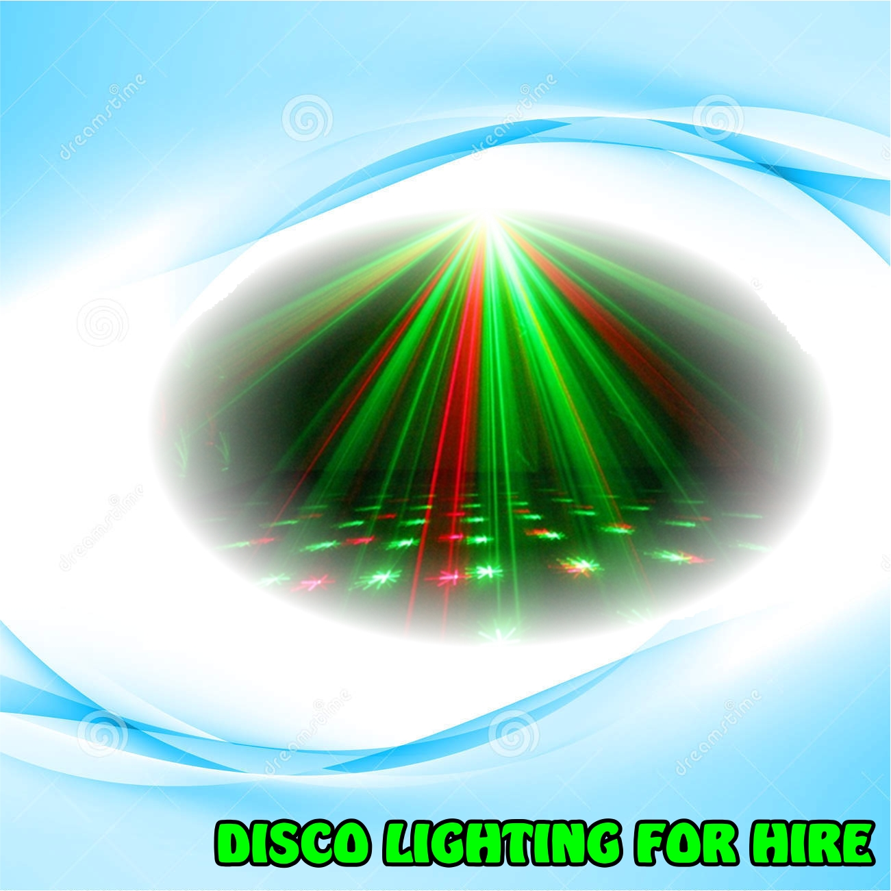 DISCO LIGHTING FOR HIRE AT OUR STORE GRAVITY DJ STORE HAVING A PARTY COME AND HIRE OUR LIGHTING FOR YOUR PARTY NIGHT AT GRAVITY SOUND AND LIGHTING STORE 0315072463